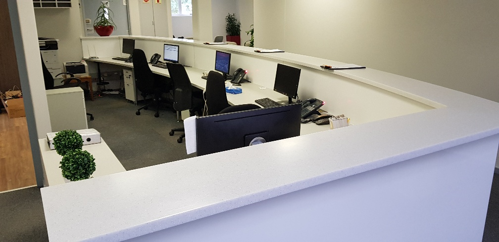 Project | Dr Matley Consulting Rooms